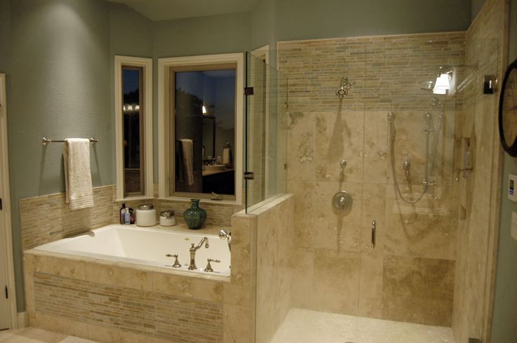 Affordable bathroom remodeling Remodeling your bathroom on a budget
