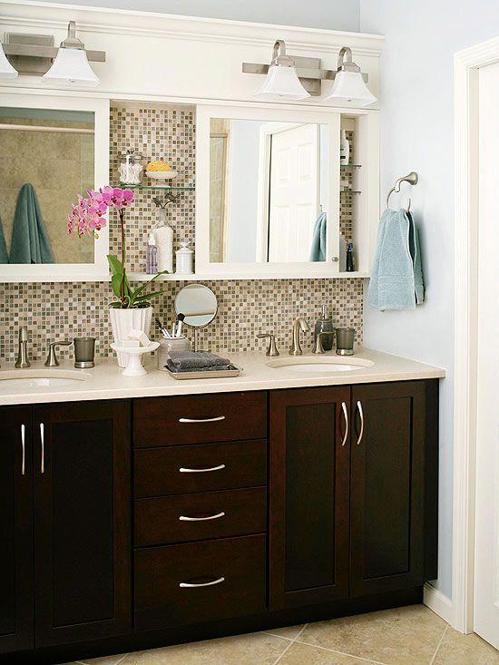 diy-bathroom-cabinets