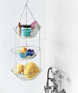 hanging-toy-basket