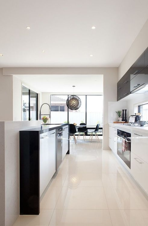Kitchen remodeling that will surely increase the price of a home