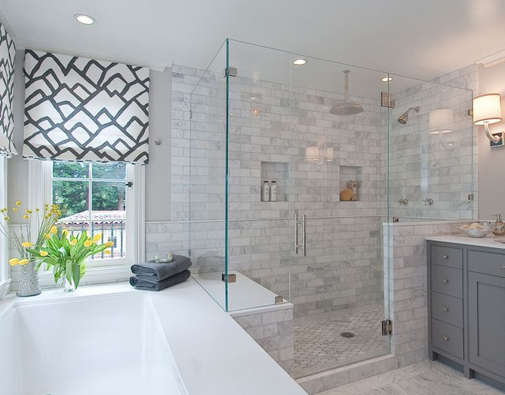 Master Bathroom Remodeling Tips