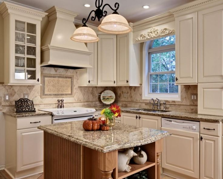 Kitchens Designs With Island. Smallkitchenisland1 Kitchens Designs With  Island