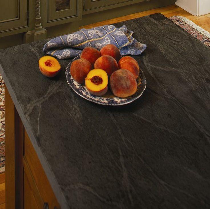 soapstone-countertop