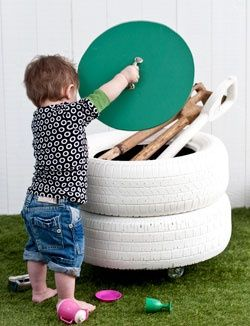 tires-toy-storage