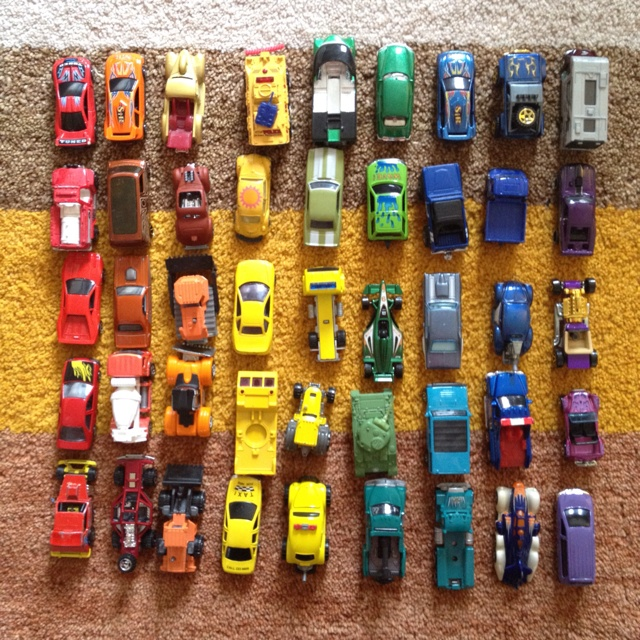 toy-cars-storage