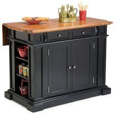 transferable-island-kitchen