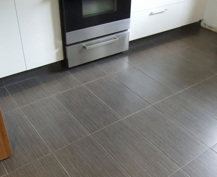 beautiful-kitchen-flooring