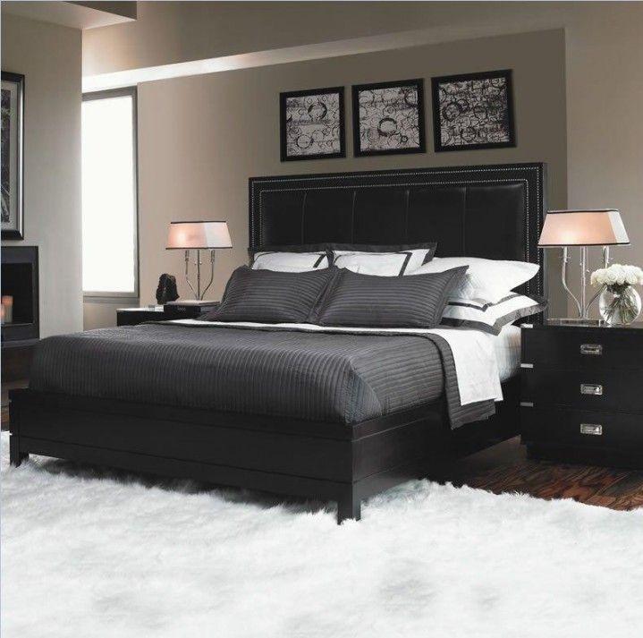 bedroom-furniture