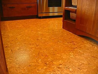 cork-kitchen-flooring
