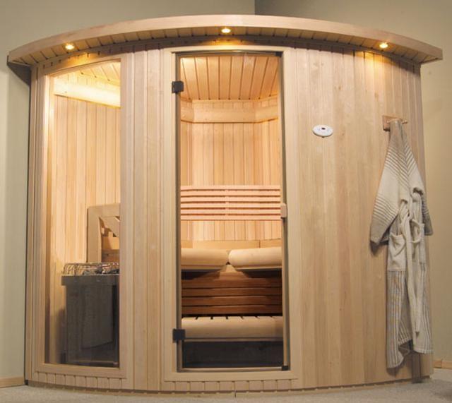 luxury-steam-cabin