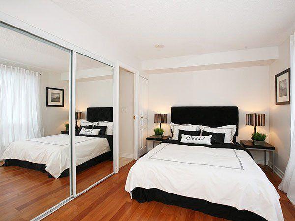 mirrors-bedroom