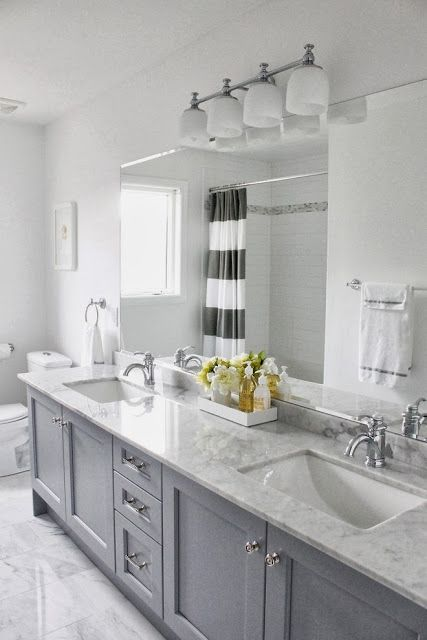 Rustic Single Sink Bathroom Vanities