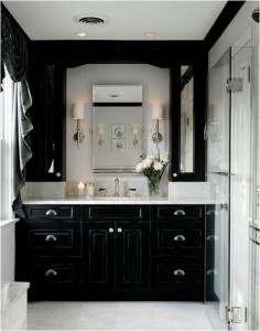 modern-cabinets
