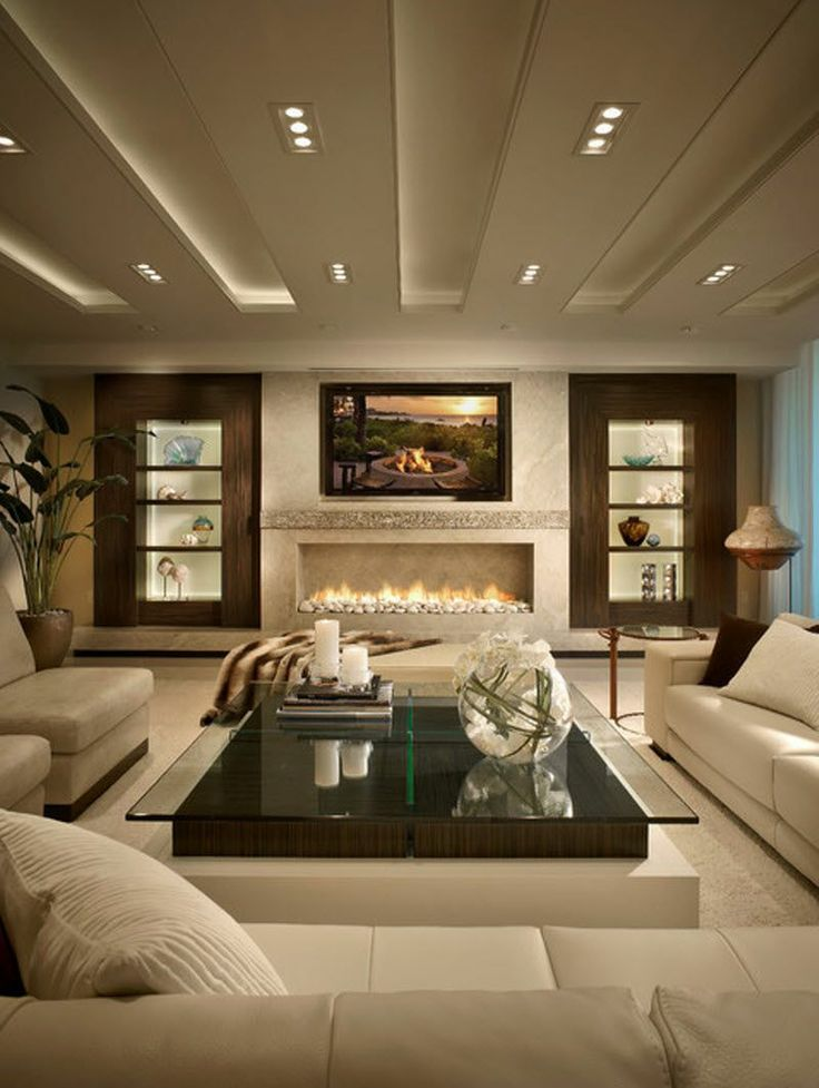 modern-living-room-idea