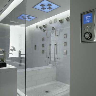 music-in-bathroom