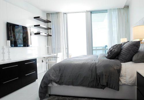 shelves-bedroom