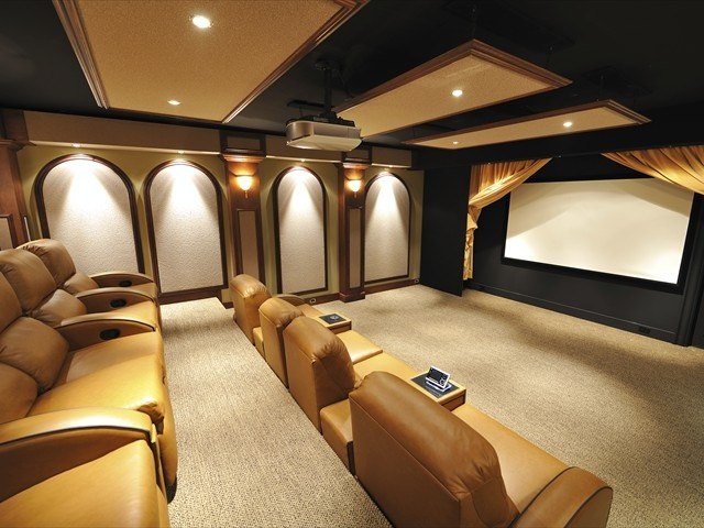 ultimate-home-cinema