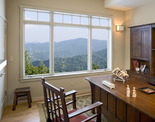 Windows for Exterior transom windows that open