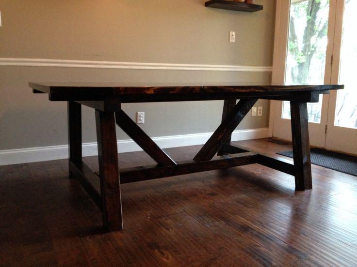 custom-made-table