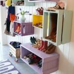 cute-shelves