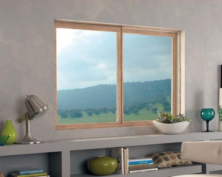 glider-windows
