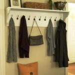 hook-shelves