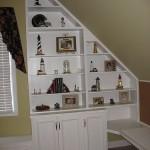 non-standard-space-shelves