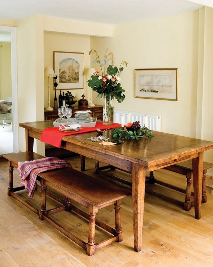 oak-farmhouse-table