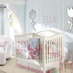 picture-frame-babyroom
