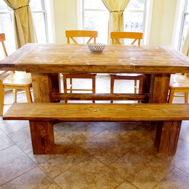 pine-farmhouse-table