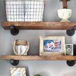 rustic-wood-shelf