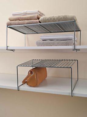 shelf-extender