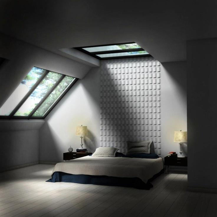 skylight-windows