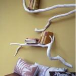 tree-branch-shelves