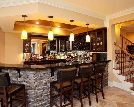 bar-basement