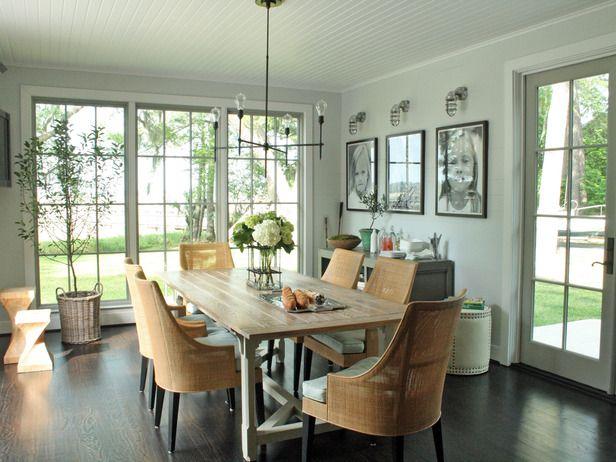 contemporary_diningroom2