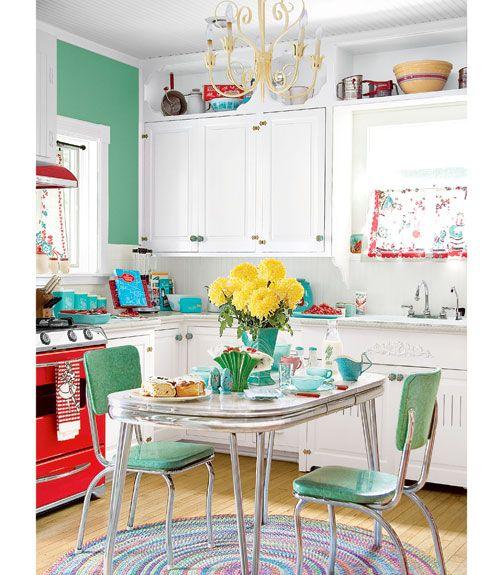 60s-kitchen-look