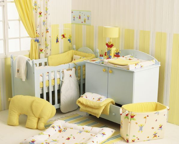 adorable-baby-room