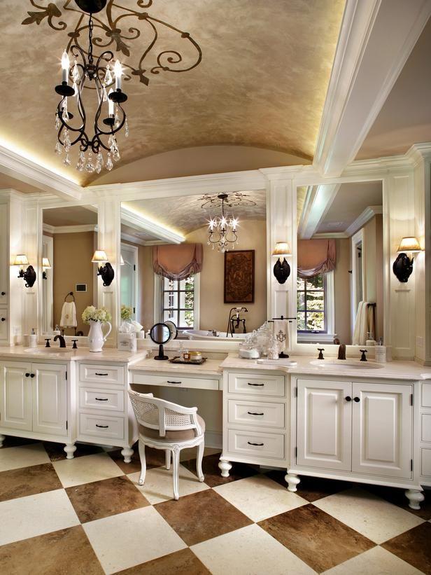 bathroom-frenchtheme
