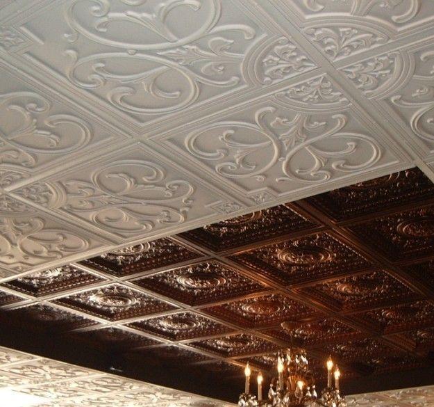 ceiling-tiles
