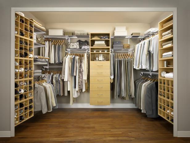 chic-wardrobe