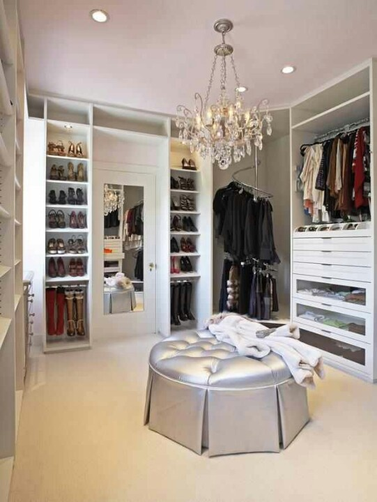 luxurious-wardrobe