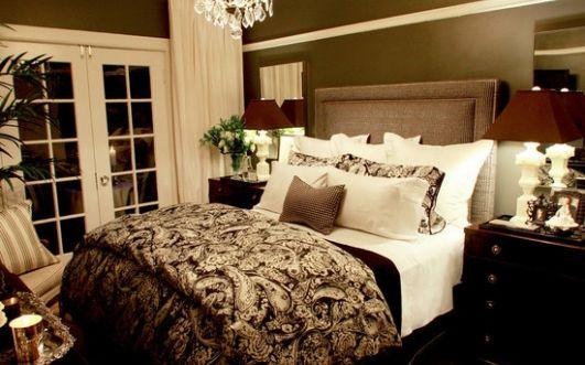 romantic-bedroom-design