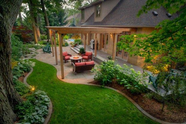 serene-garden