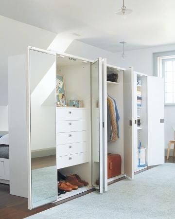 standalone-wardrobe