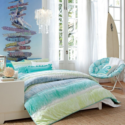 surf-bedroom