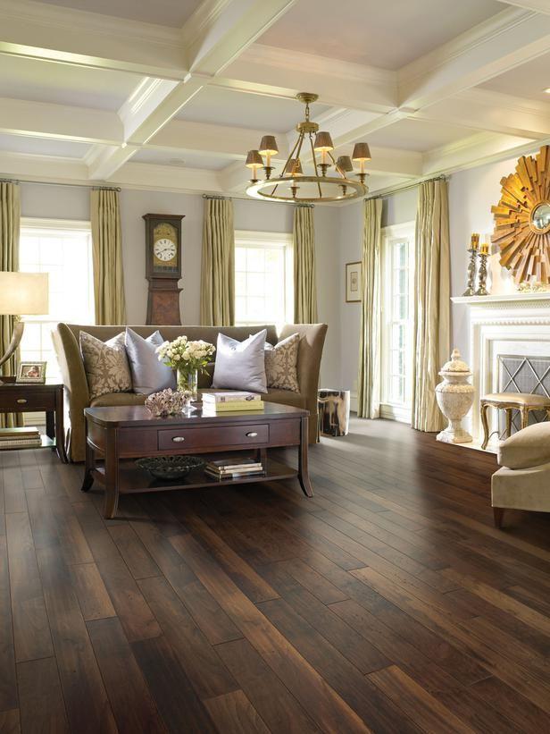 Prairie Style Decorating Home Decorating Design