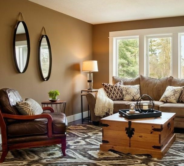 color paint living room in addition log cabin interior living room on