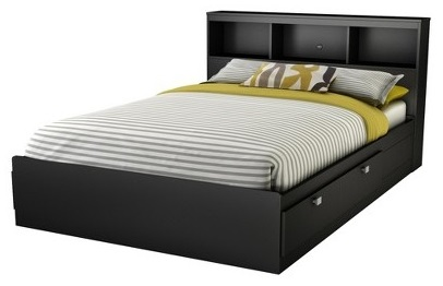 target bed frames quality at affordable prices. Black Bedroom Furniture Sets. Home Design Ideas