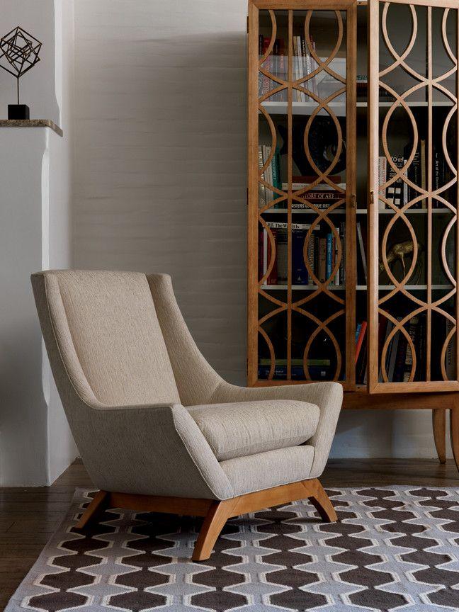 bookcase armoire